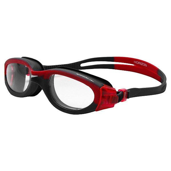 Óculos Speedo Horizon