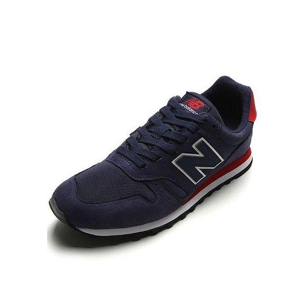 tenis new balance masculino m373