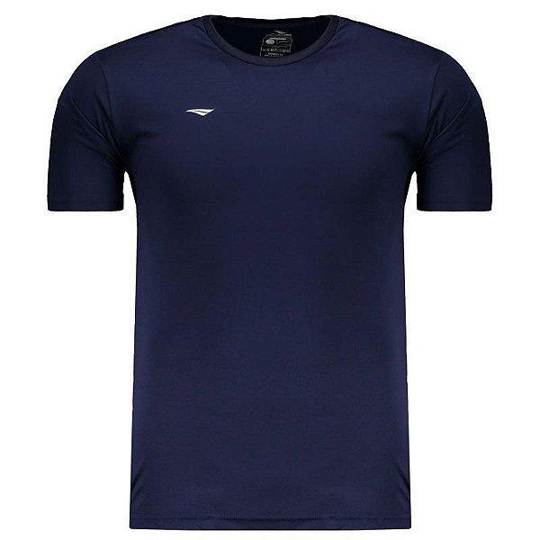 Camiseta Penalty Matís 2 IX Masculina