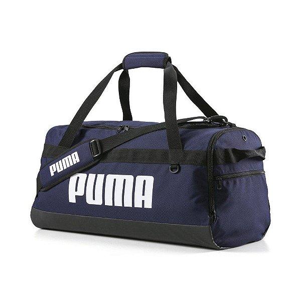 Bolsa Mala Puma Challenger Duffel