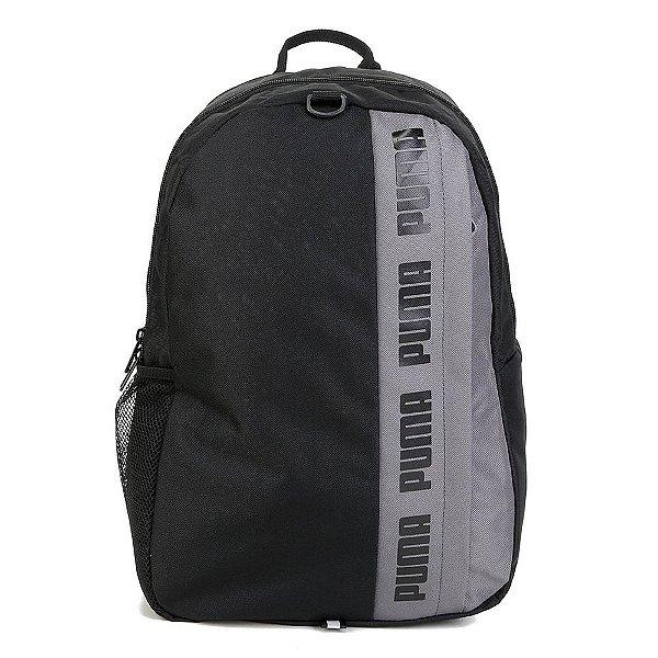 Mochila PUMA U Phase Backpack II