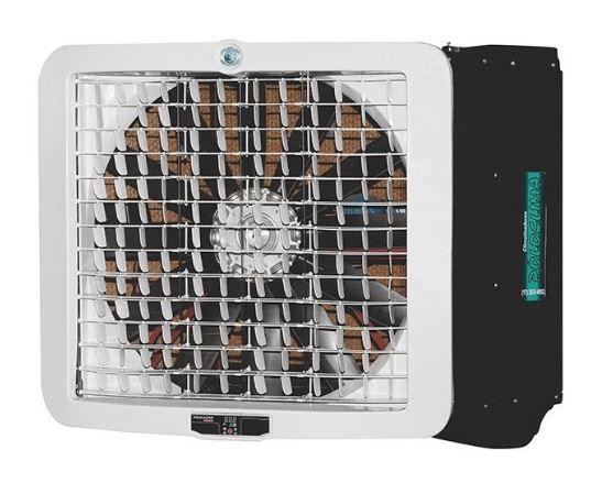 Climatizador Evaporativo P32 Inovare
