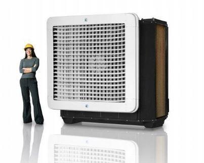 Climatizador Evaporativo P70 Inovare