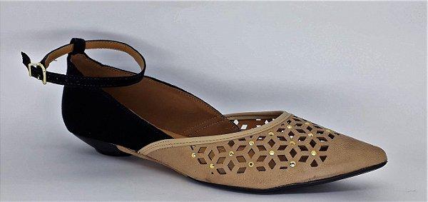 6ac12dac4f sapatilha vizzano - Alencar Calçados e Bolsas