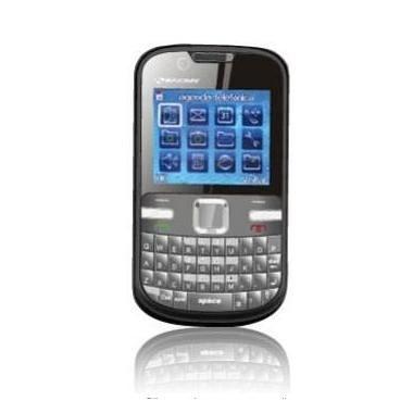 Celular Super Smartphone-Todas Operadoras-2chips -t -Frete grátis