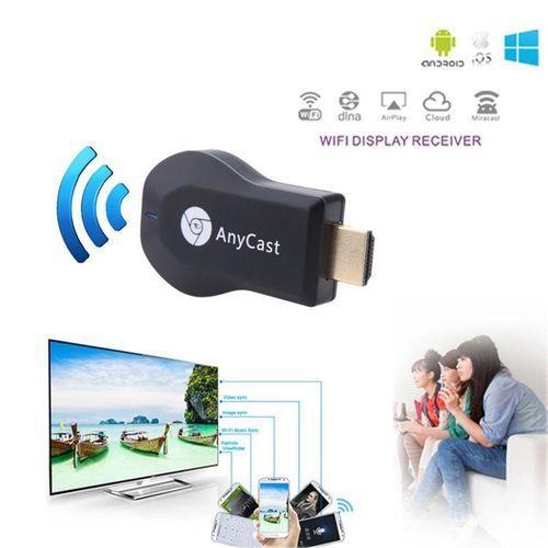 Smart Tv Dongle Any Ezcast Hdmi Wifi - Similar Chromecast