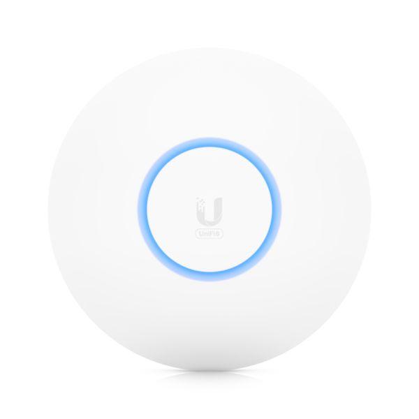 Access Point Ubiquiti U6 Lite