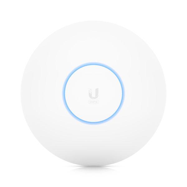 Access Point Ubiquiti Wi-Fi 6 Long-Range U6-LR