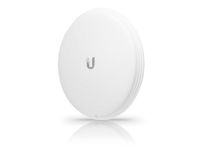 Antena AirMAX Ubiquiti 5GHz 15dBi 45g - Horn-5-45
