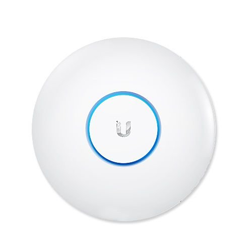 Access Point Unifi Ubiquiti UAP-AC-PRO