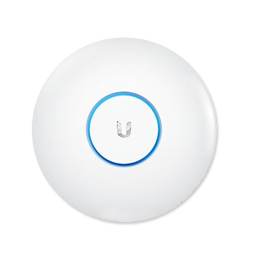 Access Point Unifi Ubiquiti UAP-AC-LR
