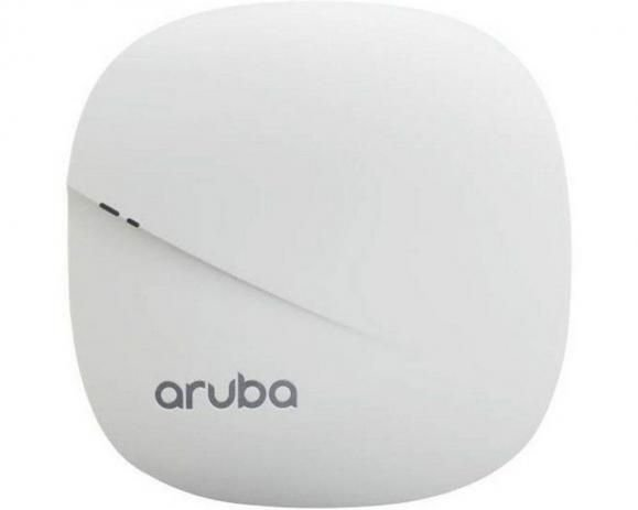Access Point Aruba IAP-207v JX954A