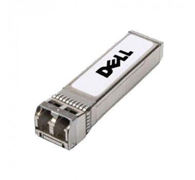 Módulo GBIC SFP Dell 10GbE LR 1310nm Wavelength 10km 407-BBOP