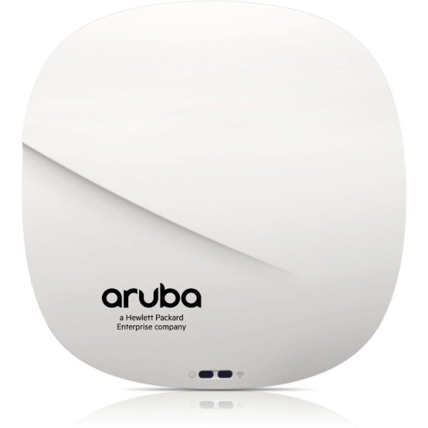 Access Point Aruba IAP-315 (RW) MU-MIMO JW811A
