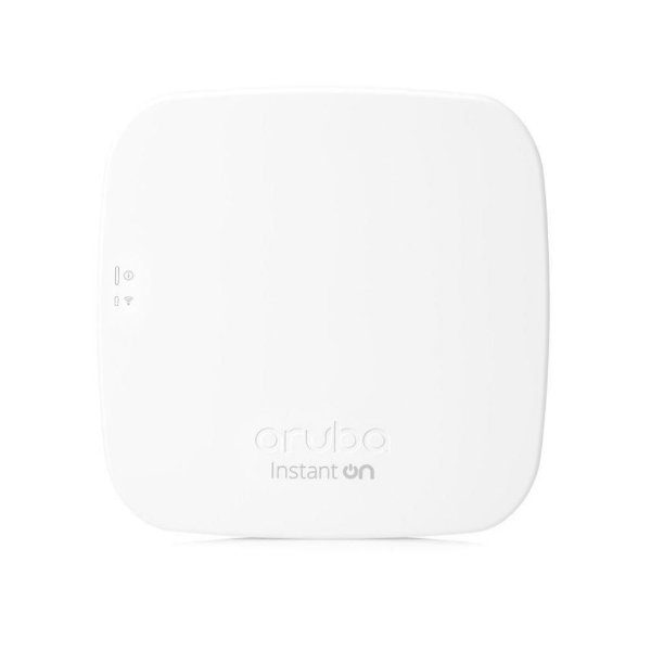 Access Point Aruba Instant On Dual Band AP11 R2W96A