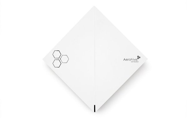 Access Point Dell Aerohive AP230 Indoor 210-AOCS