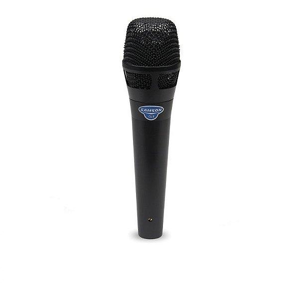 Microfone SAMSON CL5