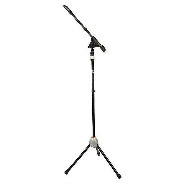 Pedestal para microfone PZ SD225