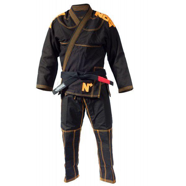 Kimono Nitrous NOS