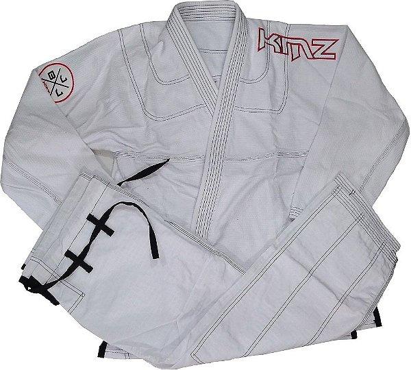 kimono kmz Iniciante