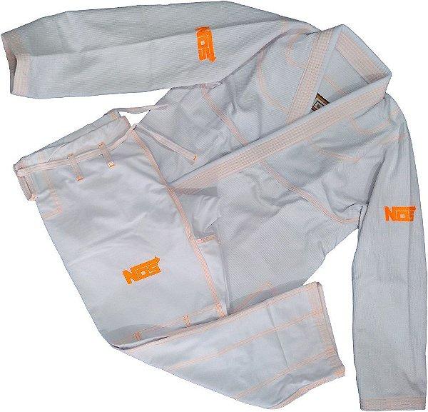 Kimono Standart NOS Branco