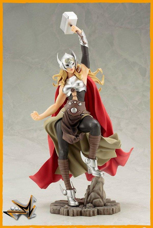 Thor 1/7 Marvel Bishoujo - Kotobukiya