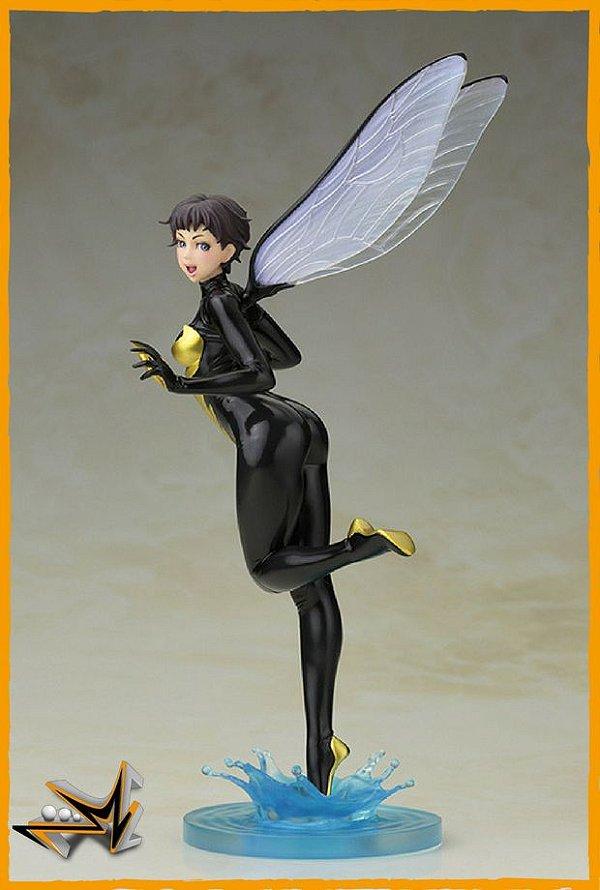 Wasp 1/7 Bishoujo - kotobukiya