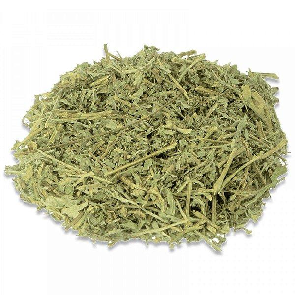 Artemisia Desidratada