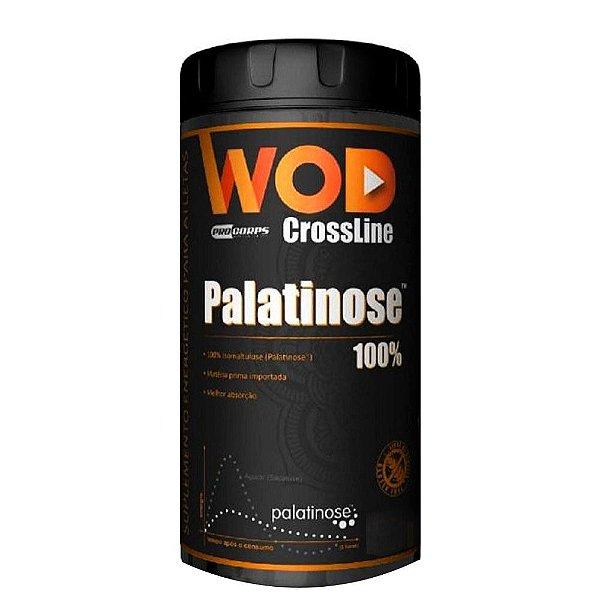 Palatinose Wod Crossline 800g Pro Corps