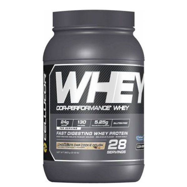 Whey Cor-Performance 821g Cellucor