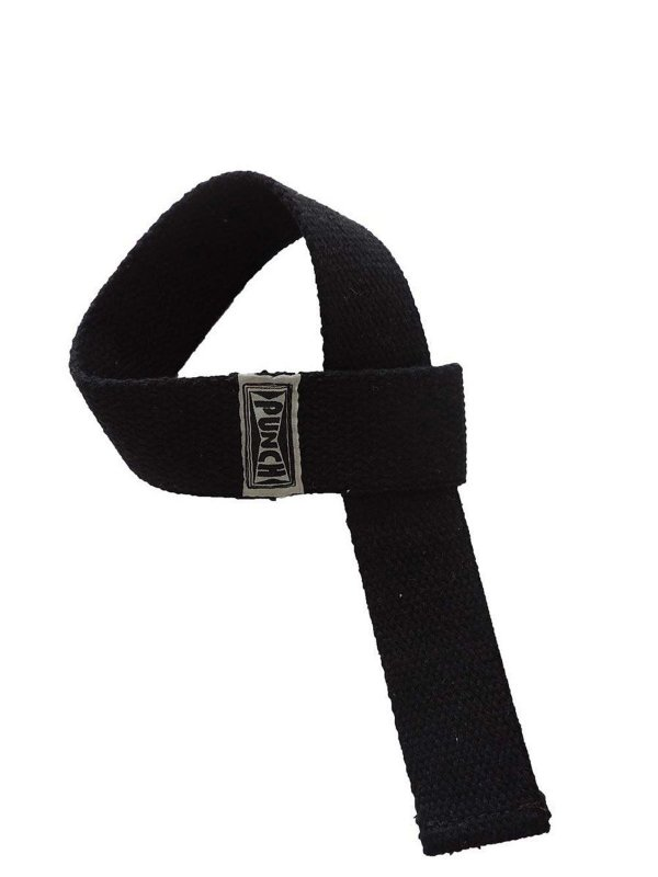 Strap Crossfit Simples Punch