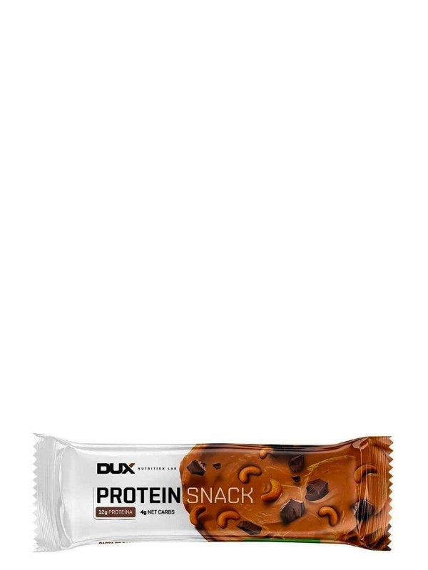 Protein Snack 40g Dux Nutrition Lab