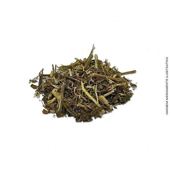 Chá de Maracujá Misto