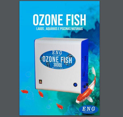 Ozino 8000 ENG SOLUÇÕES