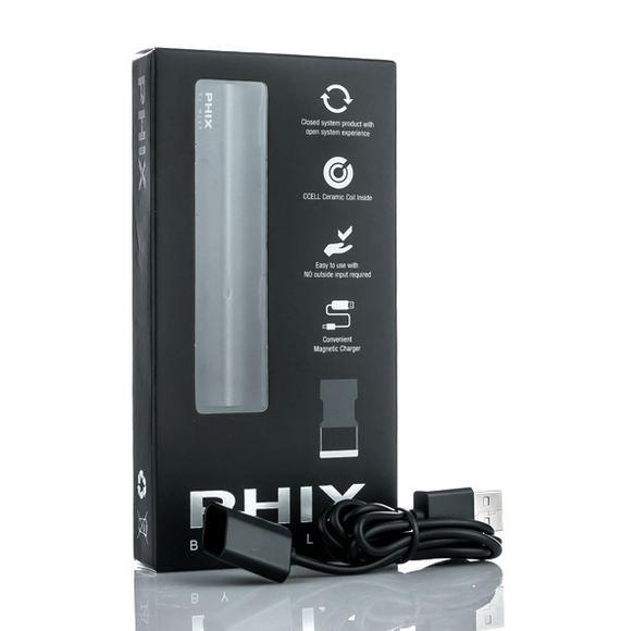 Kit MLV Phix