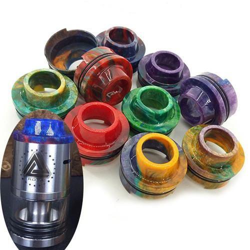 Drip tip resina Limitless - Colormix
