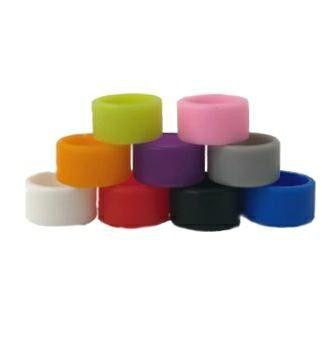 Vape Band - Cores