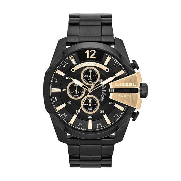 Relógio Masculino Diesel Dz4338 1pi - Retran Joias b7ba18ab08