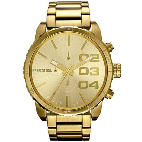 Relógio Masculino Diesel Dz4268 4dn - Retran Joias 8388db44a2