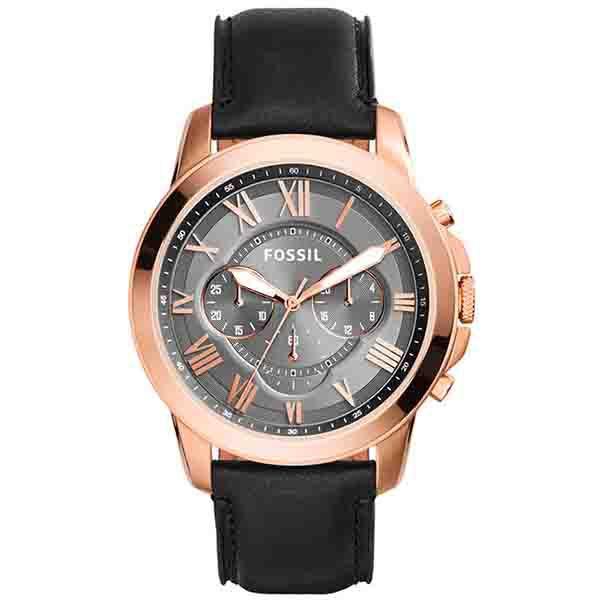 df39e6783d1e2 Relógio Fossil Masculino Fs5085 0ci - Retran Joias