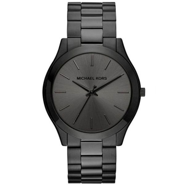 26568f9ed4cb1 Relógio Michael Kors Feminino Mk8507 4pn - Retran Joias