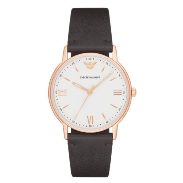 Relógio Emporio Armani Masculino Ar11011 2bn - Retran Joias ce29d21dc2