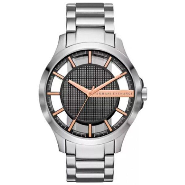7f2b3c05ee77a Relógio Armani Exchange Masculino Ax2199 1kn - Retran Joias
