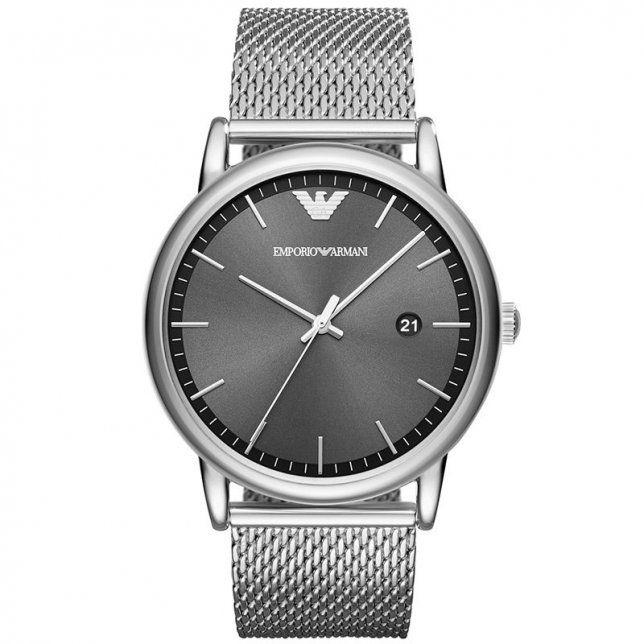 590309246f4 Relógio Emporio Armani Masculino Ar11069 1pn - Retran Joias