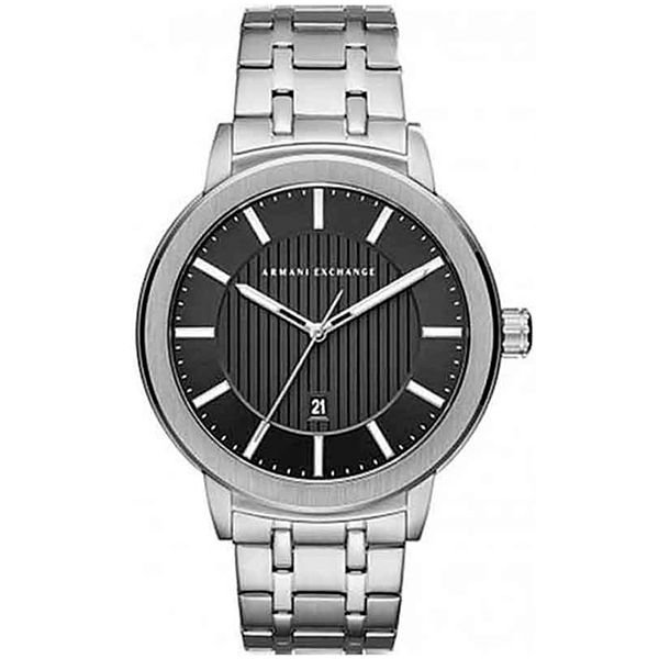 a34631f9c41 Relógio Armani Exchange Masculino Ax1455 1pn - Retran Joias