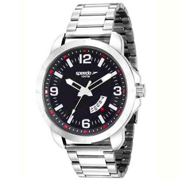 e8c07f9645d Relógio Speedo Masculino 24862g0evns1 - Retran Joias