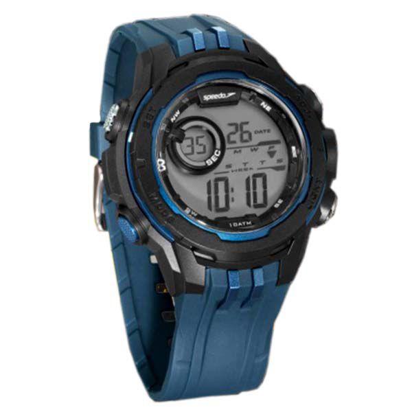 6d518542551 Relógio Speedo Masculino 65094g0evnp2 - Retran Joias