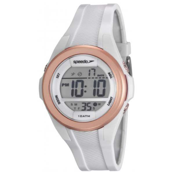a2d4528a020 Relógio Speedo Feminino 65097l0evnp1 - Retran Joias