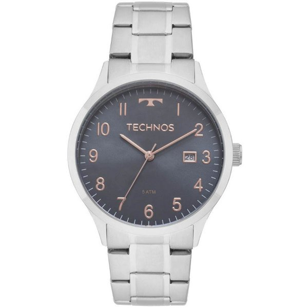 d27a458db54 Relógio Technos Feminino 2115mnn 1a - Retran Joias