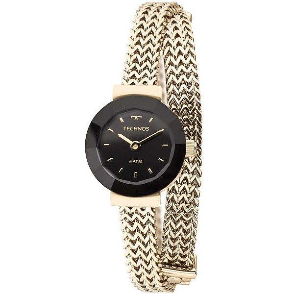 150cda97c15 Relógio Technos Feminino 5y20ip 4p - Retran Joias